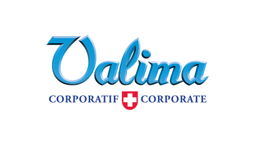 Logo Valima Corporate